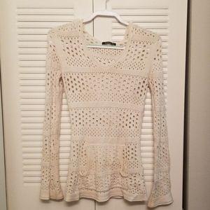 PattyBoutik sweater